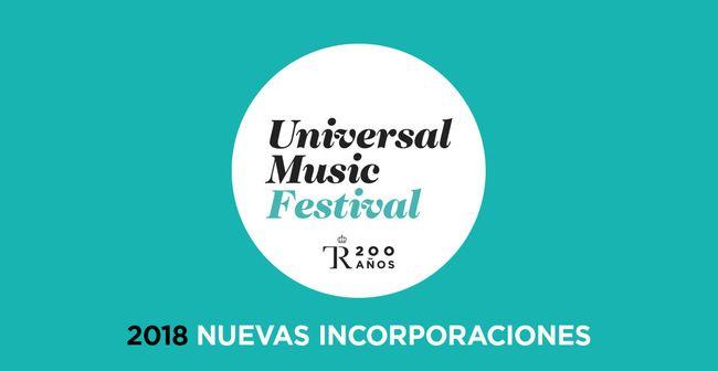 universal-music-festival-iloveimg-resized