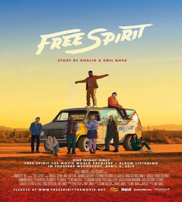 Free-Spirit-película-Khalid