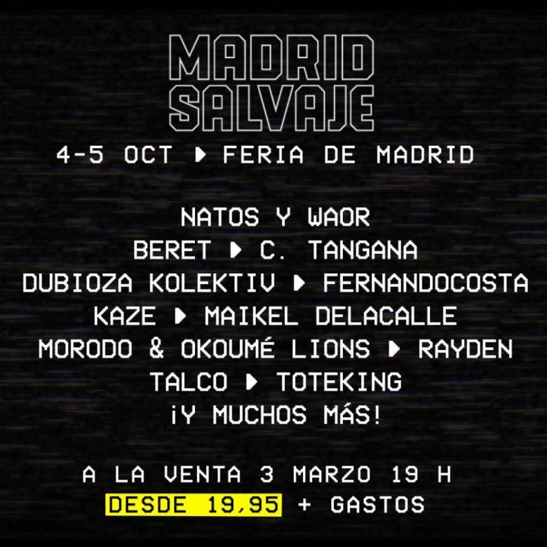 madrid-salvaje-1024x1024