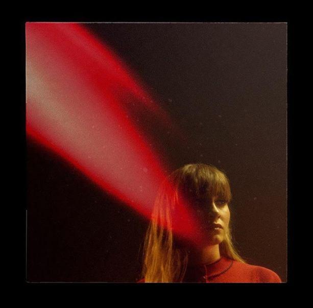 Instantánea tomada durante la grabación del videoclip de 'Con la miel en los labios'. Vía Instagram: @aitanax